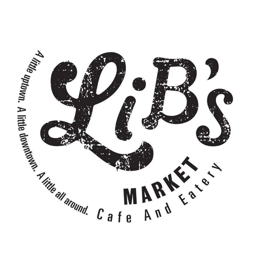 LiBs Market