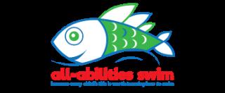 All Abilities Logo_320x132