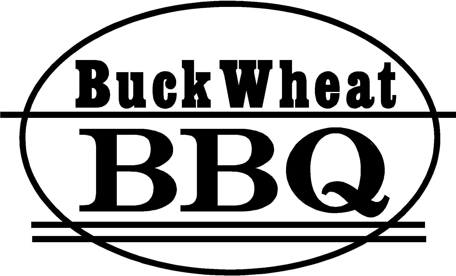 Buckwheat BBQ