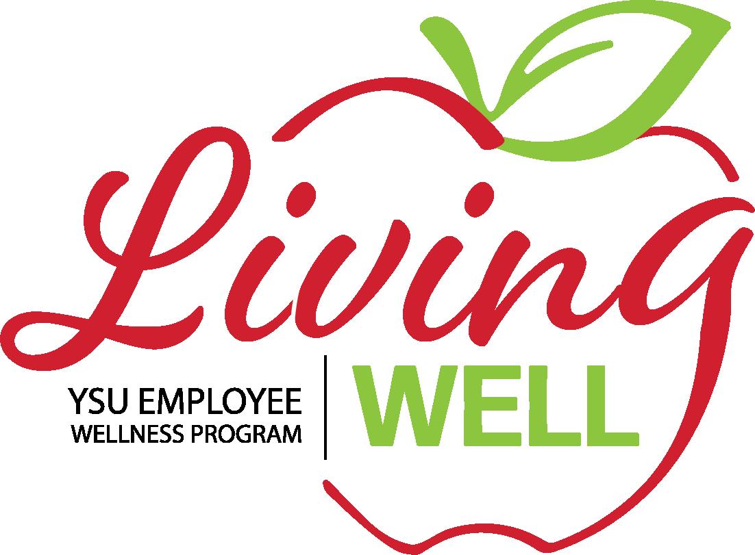 LivingWellLogo_Final