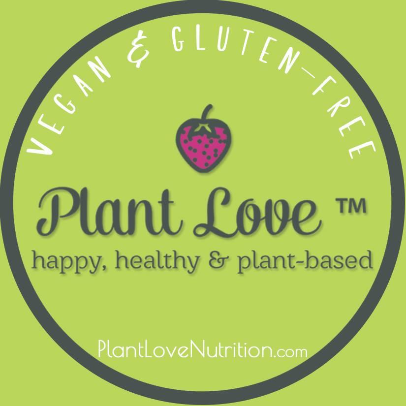 Plant Love (1)