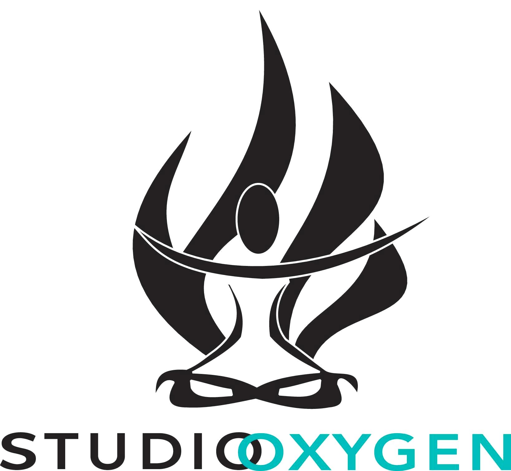 Studio Oxygen