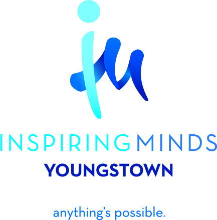 InspiringMindsLogo_Youngstown-tagline (1)
