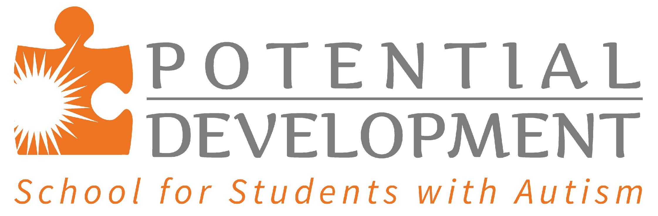 Potential-Development-Logo-Outlined-other-text