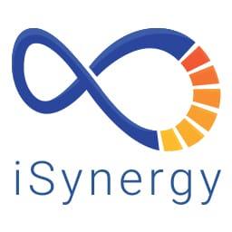 iSynergy Logo